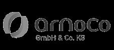 Arnoco