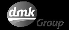 DMK Group